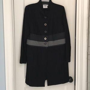 Cabi Convertible jacket size L